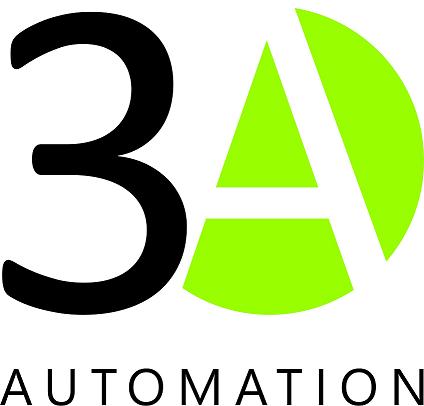 3A Automation