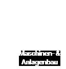 zur Vetter Automation GmbH & Co. KG: Stanztechnik und Automatisierungsanwendungen.